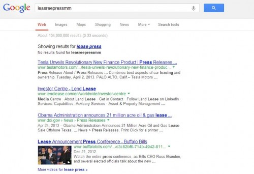 leasreepressmm matt cutts blog