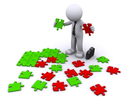 Creating Marketing Strategy