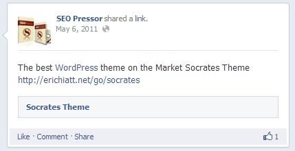 SeoPressor 5 Internet Marketing Content Strategy WordPress