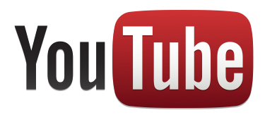 Youtube Social media Marketing Strategy