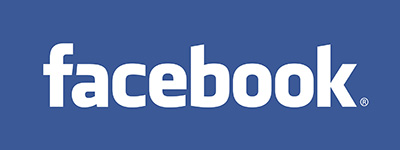 Facebook - Social Media Marketing