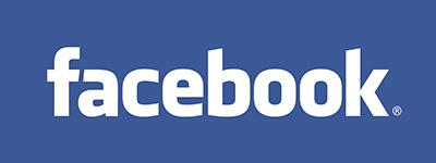 social media presence - facebook