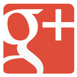 Google + Social Media