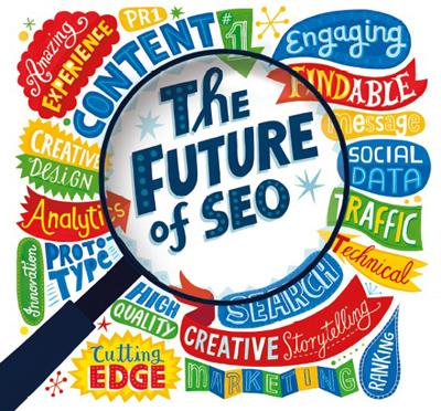 Future-Of-SEO