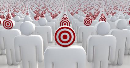SEO-target-audience