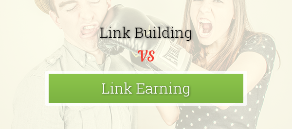 link-earning