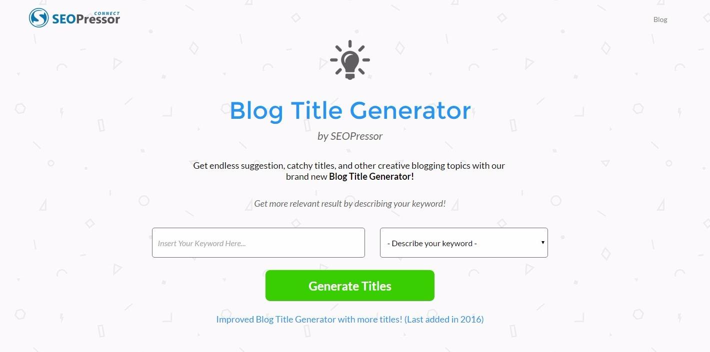 dissertation title generator  dissertation title generator