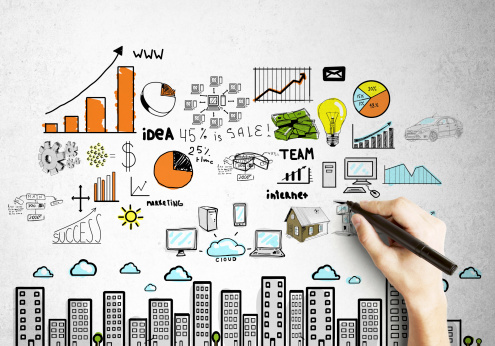 growth-hacking-data-driven
