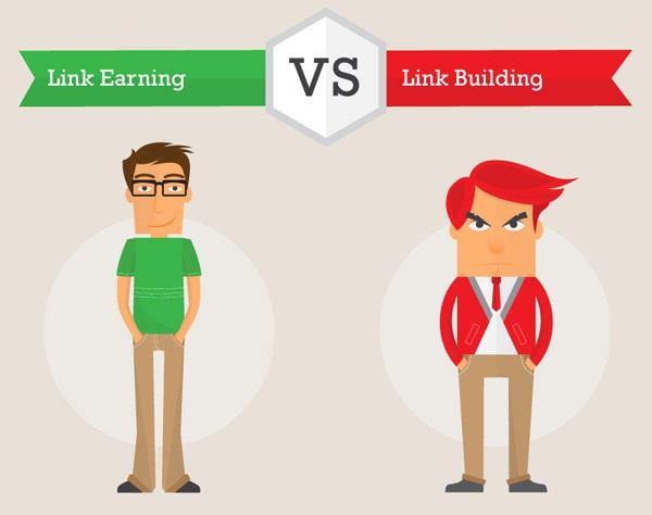link-earning-link-vs-building1