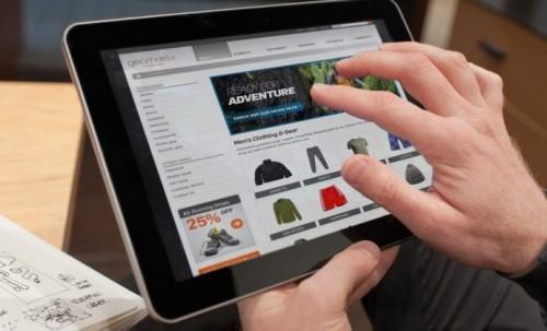 research-shopper