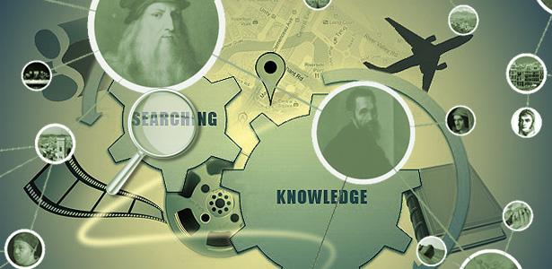 Knowledge-Graph2