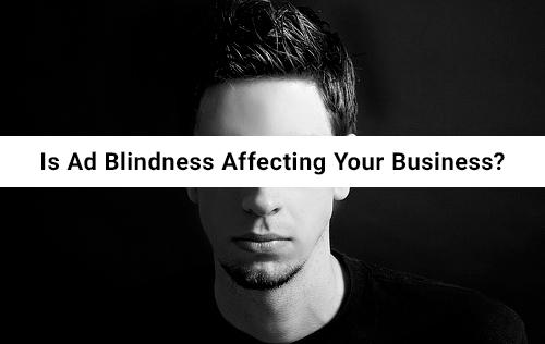 banner-blindness-ad-blindness