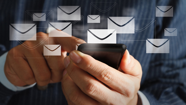 email-clickthrough-rate-00