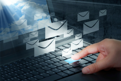 email-clickthrough-rate-04