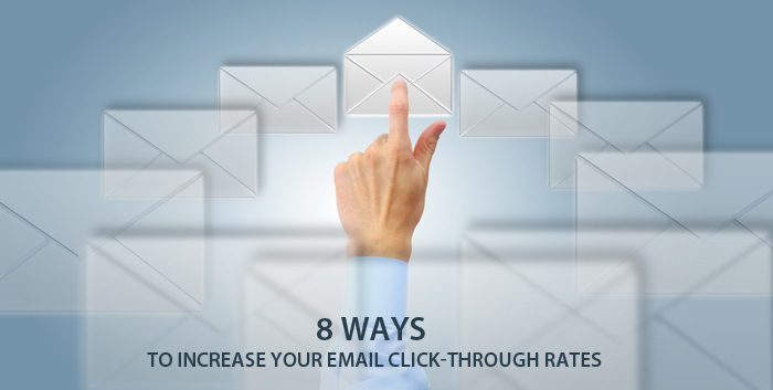 email-clickthrough-rate-06