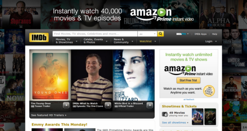 homepage-skin-ad-placement