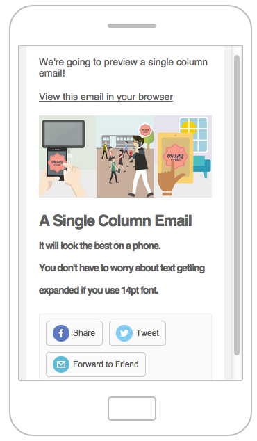 improve-email-clickthrough-rate