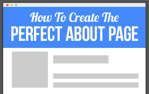 how-to-create-the-perfect-about-page