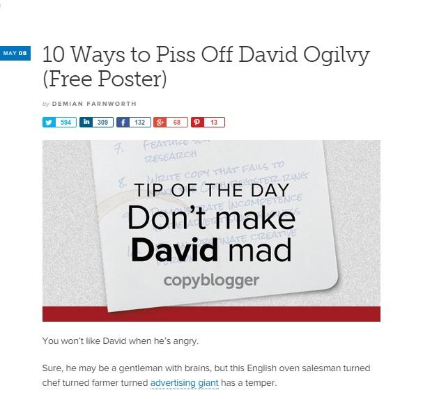 popular-blog-posts05