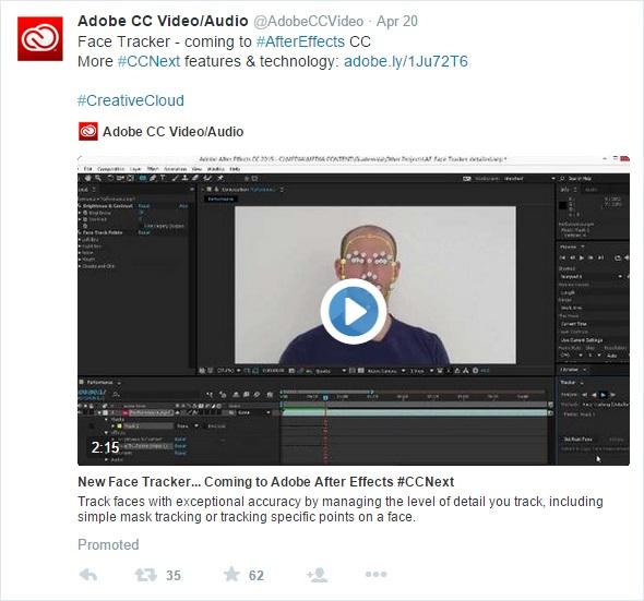 video-post01