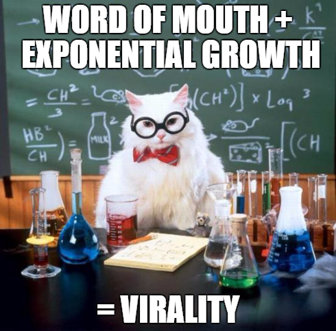 viral-science-cat