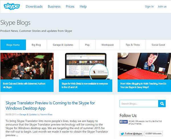 skype-value-proposition