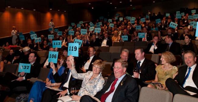 audience-vote