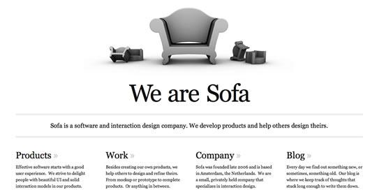 clean-website