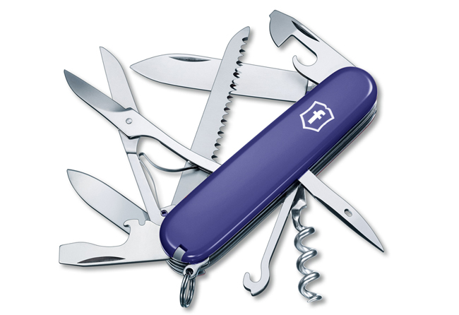 fb-multitool