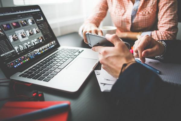 Use Feedback as link earning