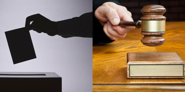 partial-voting