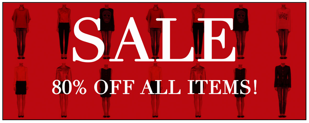 sales-clearance