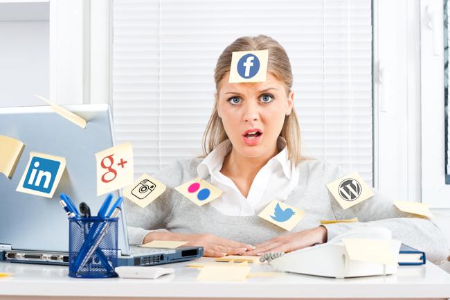 social-media-overload2