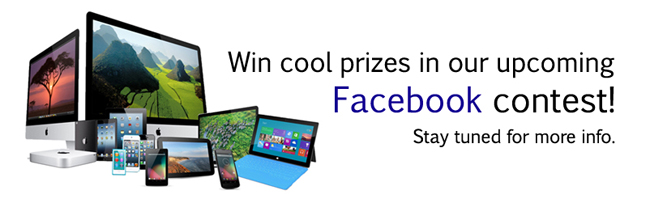 win-cool-prize
