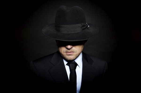 what-is-Black-Hat