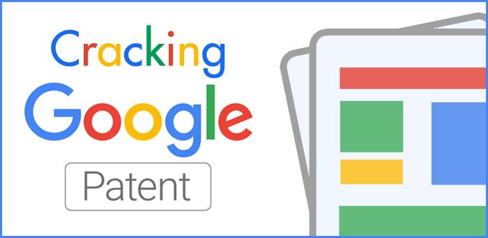 cracking-google-patent
