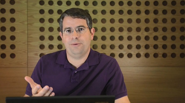 matt-cutts-on-widget