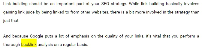 6_Simple_Steps_to_Run_Your_Backlink_Analysis_example