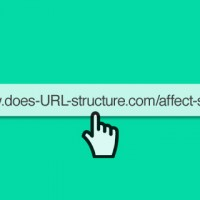 Does URL Structure Affect SEO? See What Google Thinks About Them