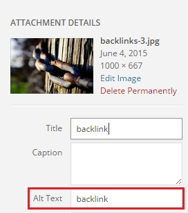 backlink-alt-tags-example