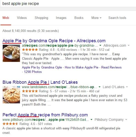 best_apple_pie_recipe