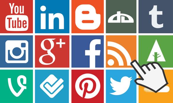 choose-social-media2