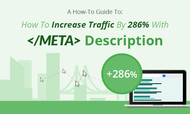 Meta Description Guide: Increase Traffic With Meta Description