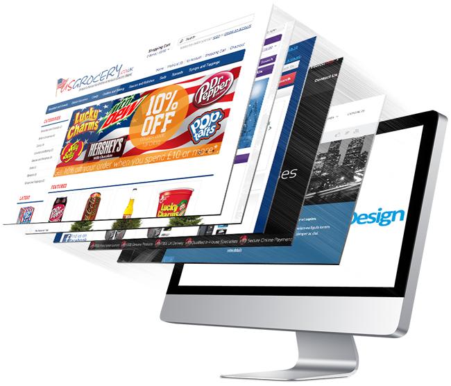 multiple-websites