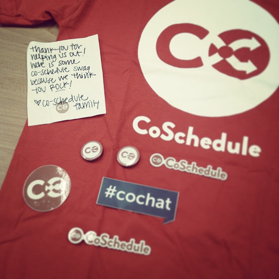 CoSchedule Guest blog Reward for how to guest blog