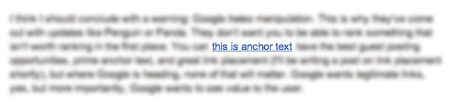 Anchor-Text-example