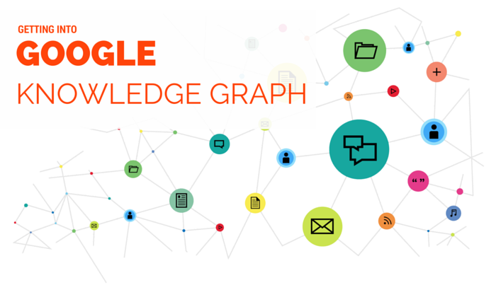 get into google knowledge graph