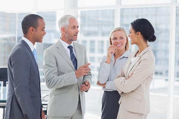 Convince influencer for affiliate marketing