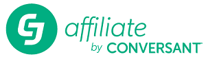 Cj_affiliate tool for affilliate marketing