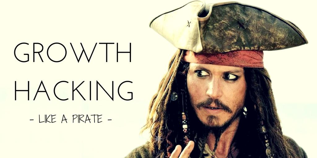growth-hacking-for-startup